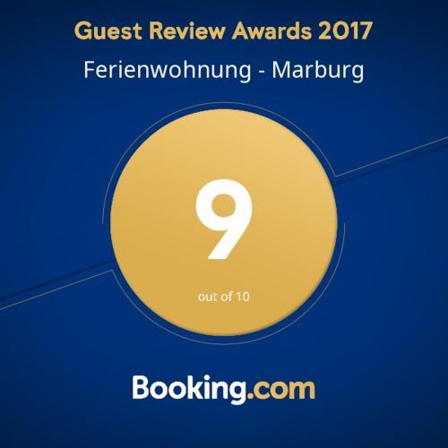 kontakt booking.com deutschland