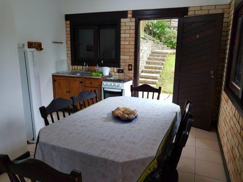 Foto - Residencial Albacora