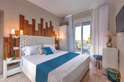 . Avatel Eco Lodge