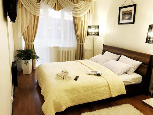 . Raitex Hotel