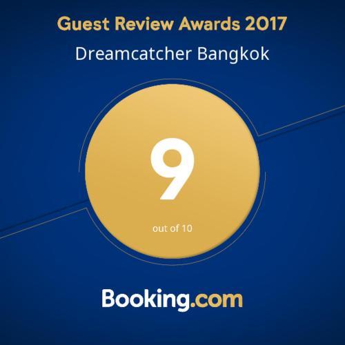 Dreamcatcher Bangkok photo 56