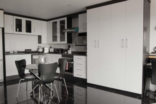 Foto - Glenvista Guest House