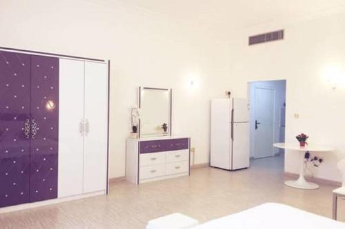 Studios Corniche photo 61