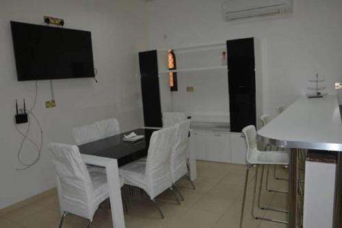 Studios Corniche photo 67