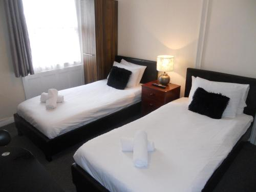 Istanbul Ev Guest House picture 1 of 15