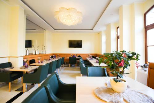 Hotel Brecherspitze photo 36