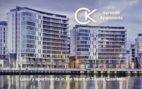 Picture of CK Serviced Apartments