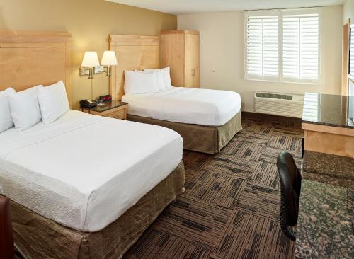 Livinn Hotel Maplewood - Maplewood, MN 55119
