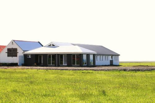 Guesthouse Vellir