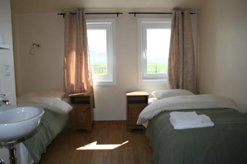 Guesthouse Vellir - Photo 4 of 29
