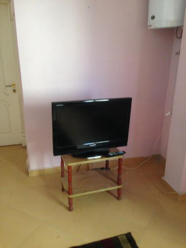 Vacational Apartment In Cairo - image 4