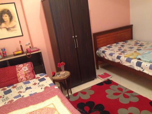 Vacational Apartment In Cairo - image 5