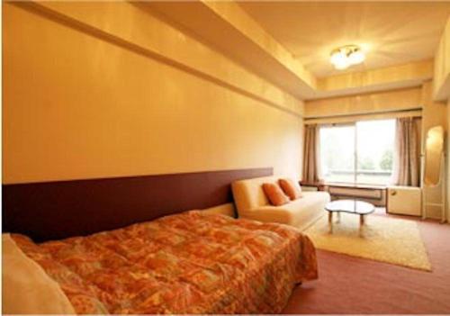 湯澤銀水木屋酒店 Hotel Chalet Yuzawa Ginsui