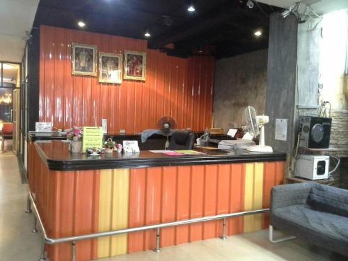 Star Dome Inn photo 45