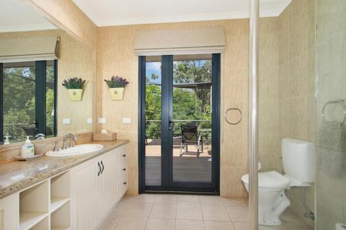 Canyons Bend   5 Minute Walk To Shops And Cafes
