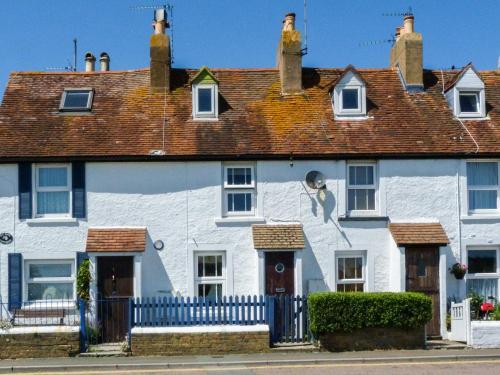 2 Hope Cottages