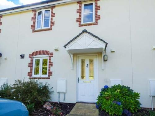 2 Kensey Court, Launceston, Cornwall