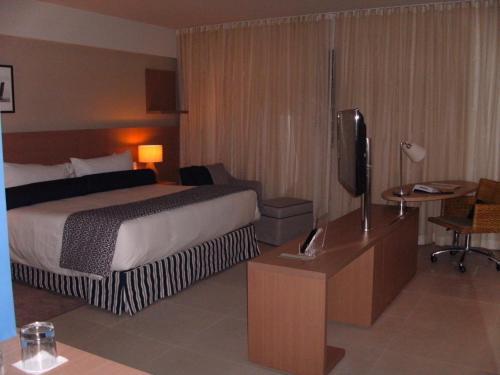 Foto - Sotero Hotel