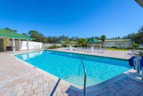 Red Oaks - Bushnell, FL 33513