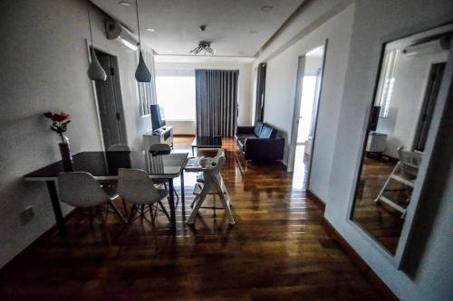 Nancy Thuy Tien Apartment 1309, Vũng Tàu