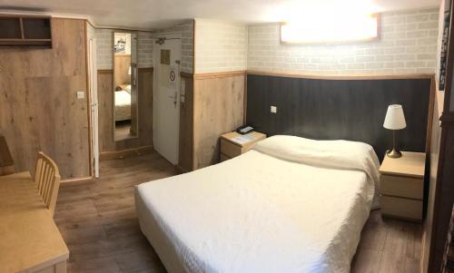 Hotel Fiat photo 47