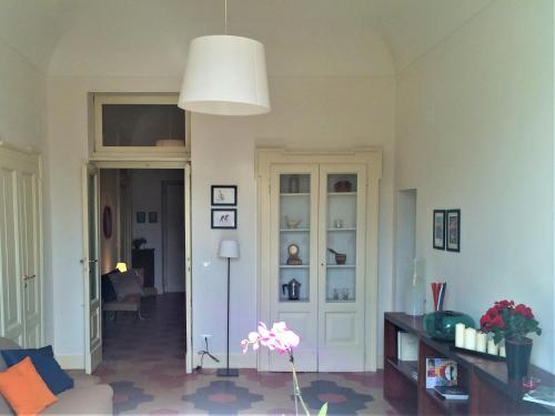 Casa di Marisa - Apartment - Chieti