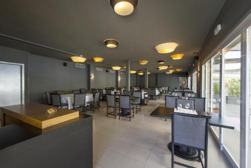 Hotel Mirallac Banyoles