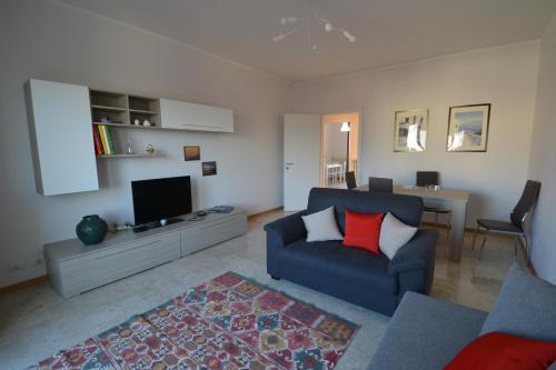 Biroldi Apartment - Varese