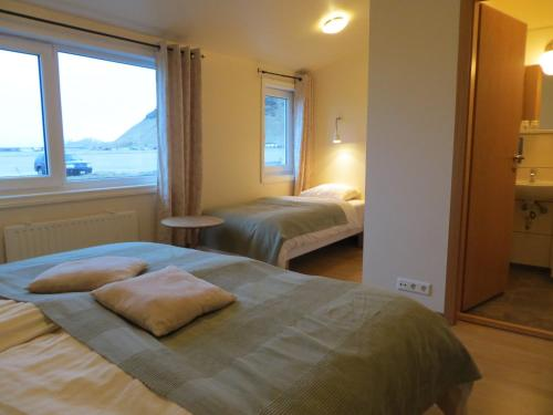 Guesthouse Vellir - Photo 5 of 29