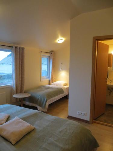 Guesthouse Vellir - Photo 8 of 29