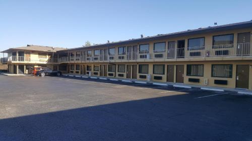 America's Best Inn - Macon - Macon, GA 31206