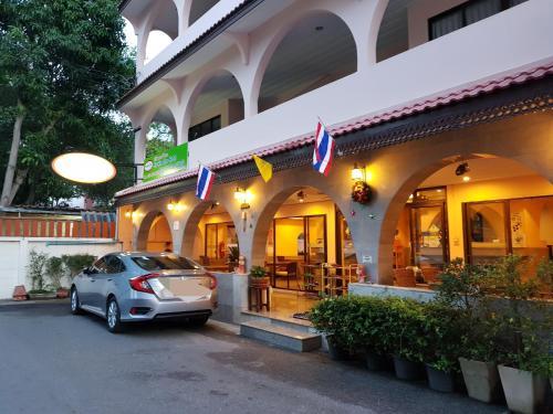 Hua Hin Star Hotel