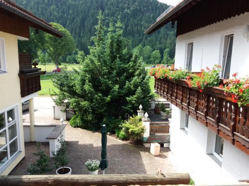 Hotel Kleiner König photo 65