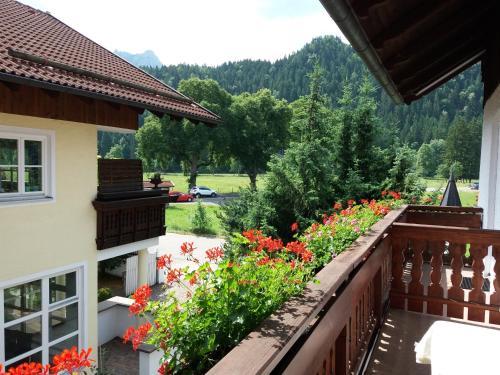Hotel Kleiner König photo 31