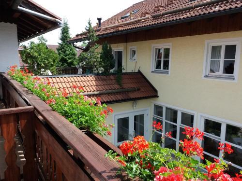 Hotel Kleiner König photo 33