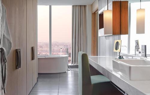 Sofitel Dubai Downtown photo 38