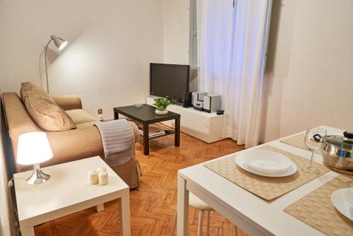 Lovely home in the center, 7000-665 Évora