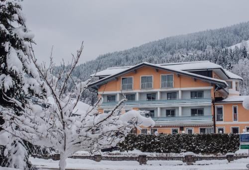 Фото отеля Hotel Bruckenwirt
