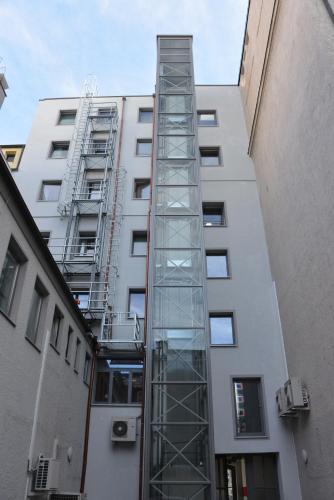 Arthotel Munich photo 122