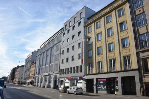 Arthotel Munich photo 124