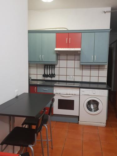 Paradise apartament Immagine 5
