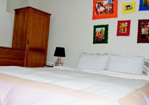 Hotel Casa Bitoque