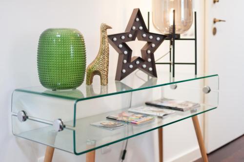 Photo - Casa da Barroca: spacious A-location designer loft
