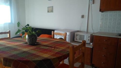Giannis Haikos Apartments room photos