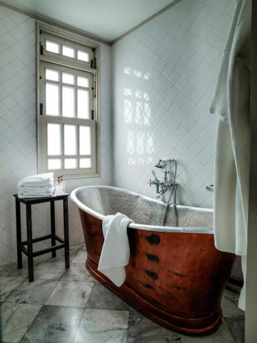 Cabochon Hotel & Residence photo 10