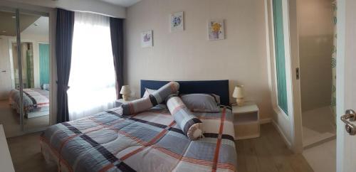 Apartment Condo 7 Sea Apartment Condo 7 Sea