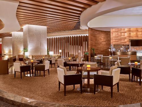 Swissôtel Al Ghurair Dubai photo 21