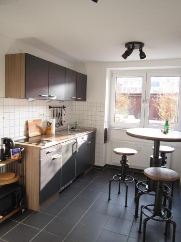 Foto - Appartement Köln 181