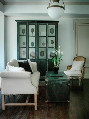 Cabochon Hotel & Residence photo 20