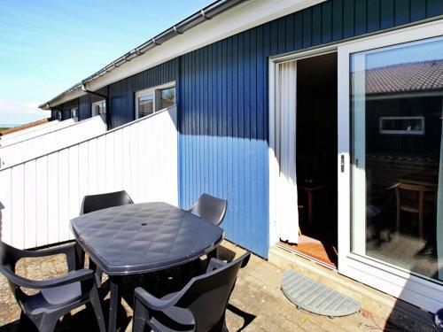 One-Bedroom Holiday home in Bogense in Bogense